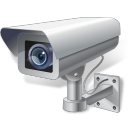 "<a title=""Network Surveillance"" href=""http://hack3rs.ca/network-surveillance/"">Network Surveillance</a>"