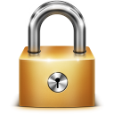 "<a title=""Protect your Data"" href=""http://hack3rs.ca/protect-your-data/"">Protect your Data</a>"